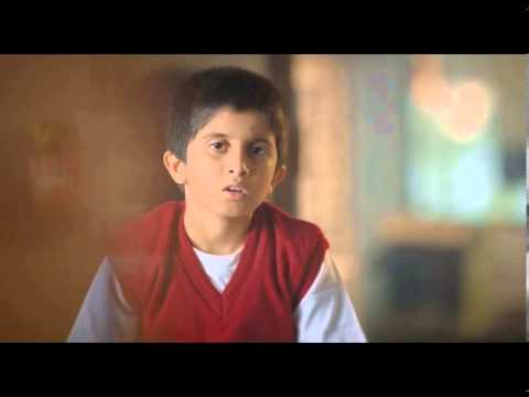 TATA Capital Home New AD Loans - Memories