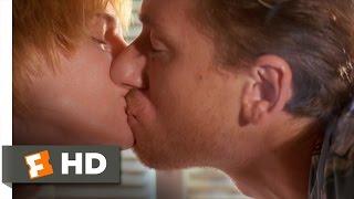 Pumpkin and Honey Bunny - Pulp Fiction (1/12) Movie CLIP (1994) HD