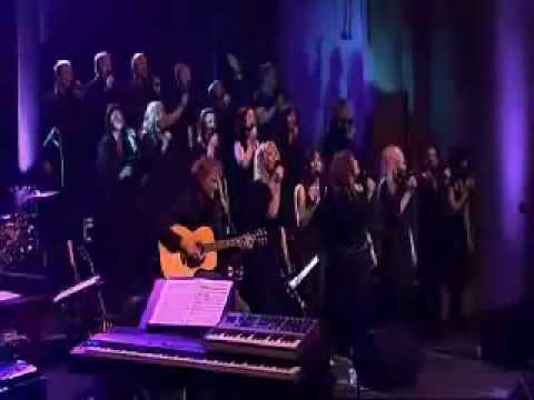 Clip: Oslo Gospel Choir - come Let Us Sing video