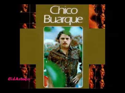 Chico Buarque - Deus Lhe Pague
