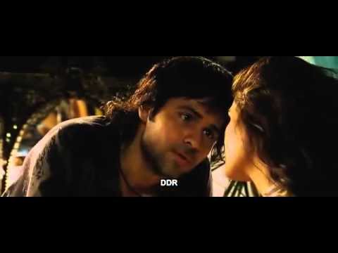Imran Hashmi Hot kissSex Scene1 - Murder...