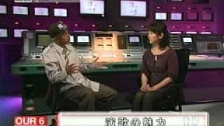 Jero 2010インタビュー2