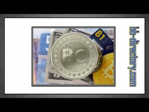 Bitcoin, Challenging the dollar, Bitcoin total value tops $1 billion, breaking news