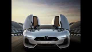Mikes Top 25 Super Cars Wish List, ... did your car make the list?