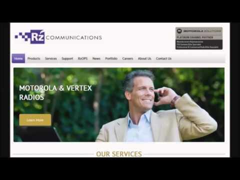 Vertex Radio Austin