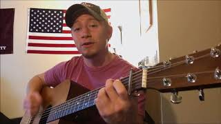 """Download Lagu """"I'll Name The Dogs"""" by Blake Shelton - Cover by Timothy Baker *MY ORIGINAL MUSIC IS ON iTUNES!* Gratis STAFABAND"""