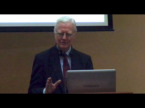Inequality Causes and Cures (James Mirrlees)