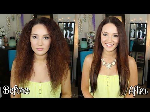 Fantastic Sams  14 Reviews  Hair Salons  8 N McLean