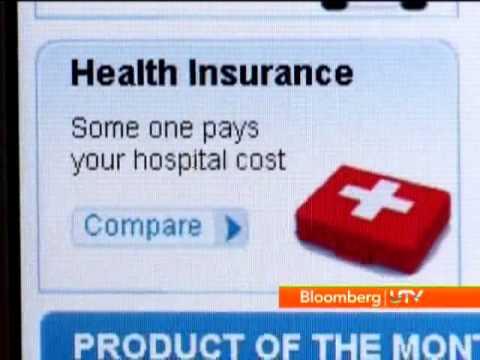 Fight Back: IRDA penalizes Nation insurance company,  IRDA regulates web base insurance website