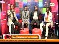 Obotan let the bible speak 2nd march 2018 mp3