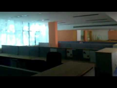 Office space in Bangalore - Electronic City 2 - FindSpace Consultants Mb : 99020 04004