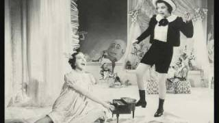 Fanny Brice - Why Because