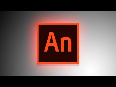 Adobe Animate - Is It Right For You?