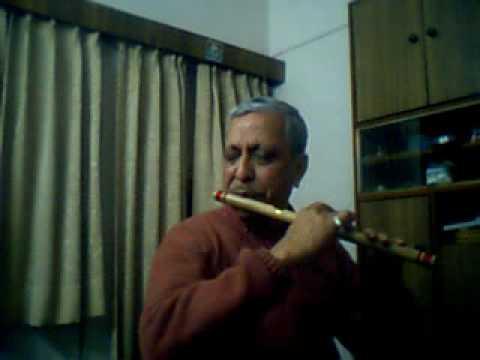 kasme vaade pyar wafa - Neilkanth Deshpande
