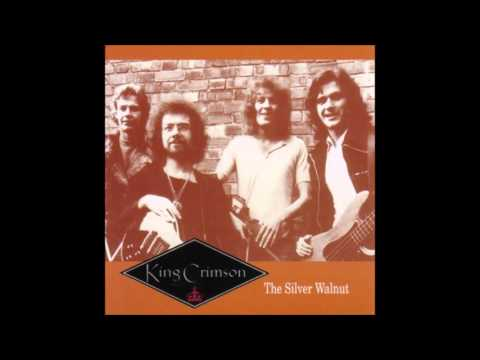 "King Crimson ""Easy Money"" (1974.6.19) Los Angeles, California, USA"