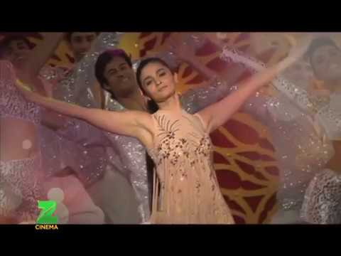 download lagu Double Shaandaar Awards Night - Zee Cine Awards 2017, gratis