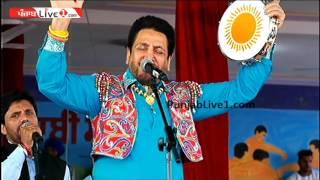 Gurdas Mann Live Show At Lohara