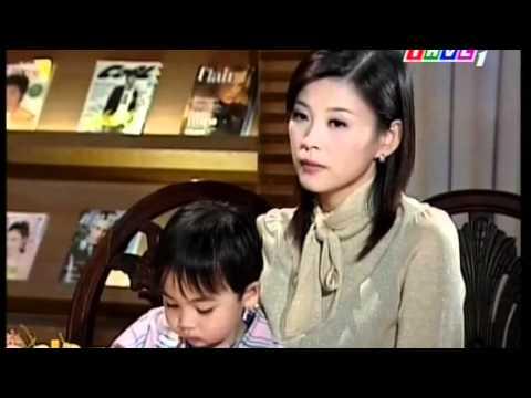 Khi người ta yêu-Phần 4-10/03/2012 (THVL)