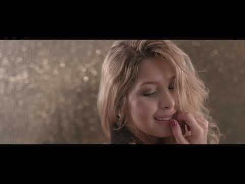 Que me beses GRUPO KVRASS y KEVIN FLOREZ video oficial