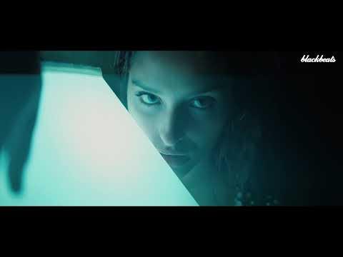 LUCAVEROS - В одно касание (NEW 2017)