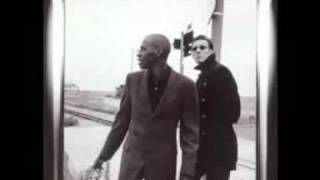 Watch Lighthouse Family Let It All Change video