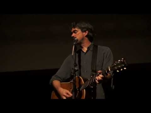 Slaid Cleaves - Hometown Usa