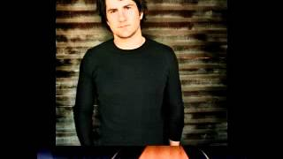Watch Matt Nathanson All Been Said Before video