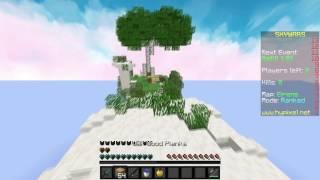 Minecraft: Hypixel Skywars Episode 3