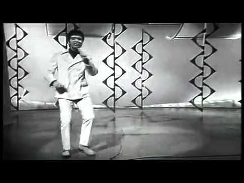 Cliff Richard - Congratulations (Eurovision Song Contest 1968...