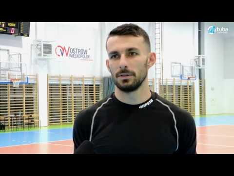 KS Stal przed meczem z MKS-em Otmuchów