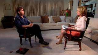 Charlie Sheen Weighs In On Denise Richards, Publicist (03.01.11)