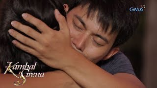 Kambal Sirena: Full Episode 71