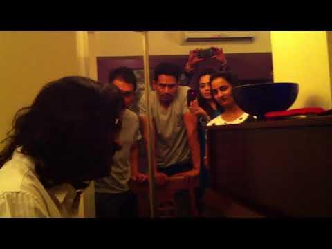 Download Lagu  Jiv Dangala Unplugged by Ajay Gogavale | Ajay Atul Mp3 Free
