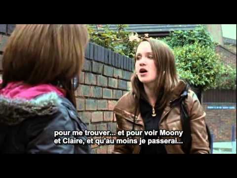 ►│Adulthood │ FILM COMPLET │◄