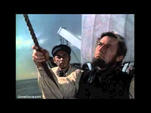 Bernard Herrmann: Moby Dick (excerpts)