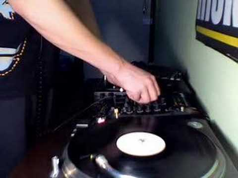 Drum N Bass Mix 2 Must See!! Dj Manik