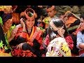 Dunya News - Festival in 3 valleys of Kailash