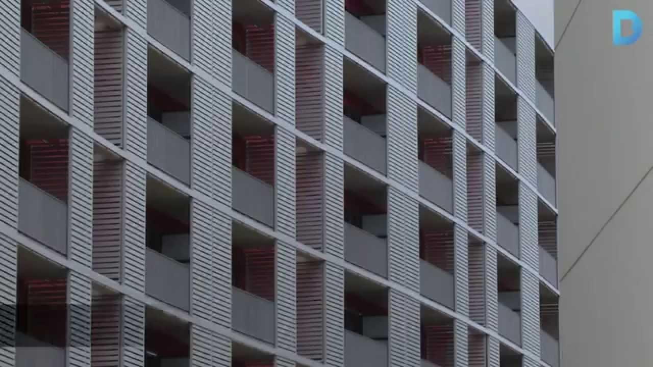 Barcelona donar sortida a 900 pisos buits per destinar for Pisos de lloguer a barcelona