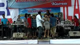 download lagu Monata  Sampai Kapankah gratis