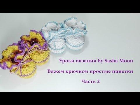 u-devushki-ochen-bolshoy-klitor
