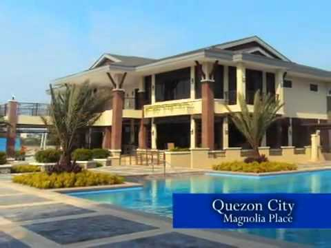 DMCI Homes - The Legacy