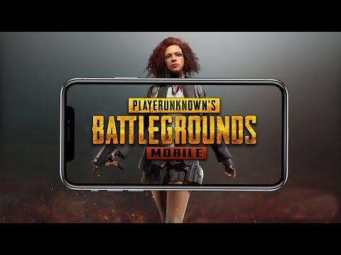 [1 Win] PUBG Mobile New Map Update • PUBG Mobile Sub Games Live Stream