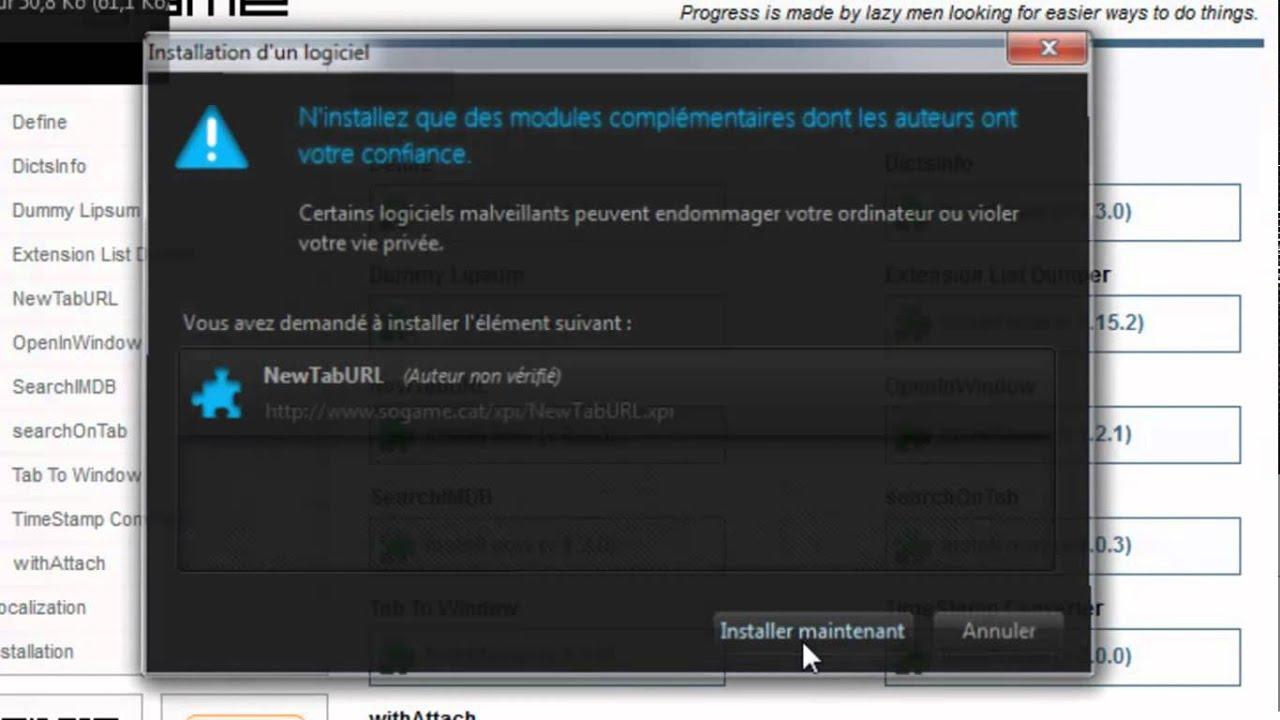 how to open a new tab on firefox mac