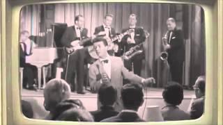 1961 Dion Runaround Sue