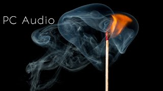 IT's HOT | Free style | PC AUDIO | NEW MUSIC | FIRE ||