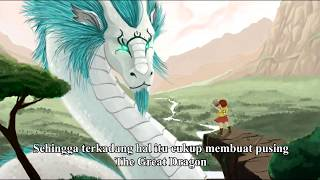Kisah CHANG'E Adik ZILONG yang Takut KELINCI nya dimakan ROGER + Voice&Quotes - Mobile Legends Story 4.63 MB
