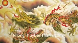 04 Xin Dung Giet Hai Dong Vat Tap 4
