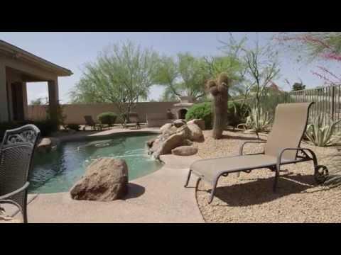 25242 N 44th Drive Phoenix AZ | HUB Media Company 480-223-8113