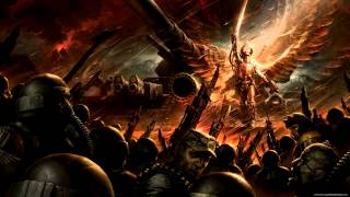 Two Steps From Hell - Unforgiven (Battlecry - Epic Battle Music)