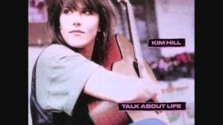 Watch Kim Hill Stop Watch And Listen video